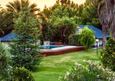 Cabañas-Villa-del-Sol-1
