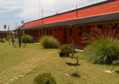 Los-Parrales-3