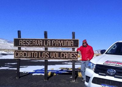 Descubriendo El Nevado Turismo y Aventuras