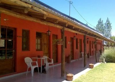 Los-Parrales-2